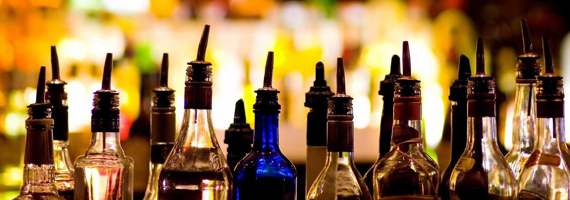 speedbar_inventura_alkoholu_x